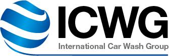 International Car Wash Roark