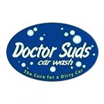 Doctor Suds_logo_4c_500x500