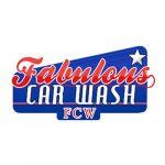FabulousCarWash_logo_4c_500x500