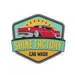 ShineFactory_logo_4c_500x500