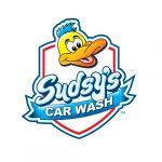 Sudsys_logo_duck_4c_500x500