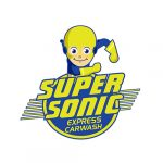 Super Sonic CW_logo_500x500