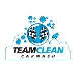 Team Clean_logo_4c_500x500