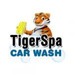 TigerSpa_logo_4c_500x500