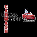 CrosswaterCW-logo-500x500