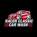 Racer-car_wash-500x500