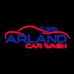 ArlandCarwash_500x500