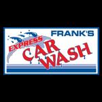 Franks_logo_500x500